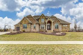 14934 remington place fort wayne in 46814 re max ability plus