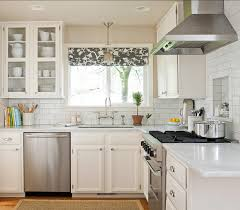 Kitchen Area Design Planning A Small Kitchen Home Bunch Interior Design Ideas