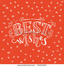 best wishes stock images royalty free images u0026 vectors shutterstock