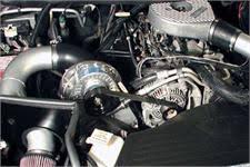 1998 dodge dakota performance parts dodge dakota performance parts