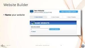 Video Resume Ideas Video Resume Website Eliving Co