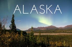Alaska Where To Travel In November images Best cell phone coverage in alaska whistleout png