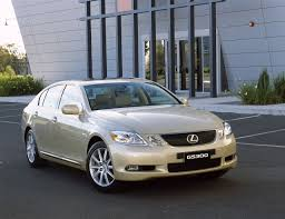 lexus cars 2005 buyer u0027s guide lexus s190 gs 2005 11