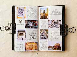Journal Design Ideas 2122 Best Art Journal Ideas Images On Pinterest Journal Ideas