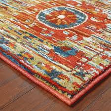 outstanding coffee tables southwest style rugs aztec area rug