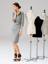 top 10 simple dress sewing patterns top inspired