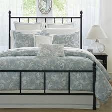 Bedding Set Queen by Uncategorized Oversized Comforters Bedding Sets King White