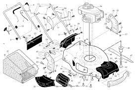 husqvarna hu700h 96145002302 2015 01 parts diagrams