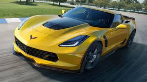 corvette z06 corvette z06 owners hit gm with class lawsuit because the