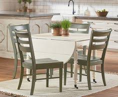 levin furniture black friday magnolia home by joanna gaines at levin furniture spring summer