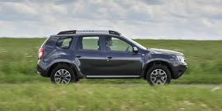 renault duster 2014 interior dacia duster review carwow