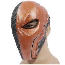 new halloween mask aliexpress com buy kylo ren costume v1 star wars vii the force