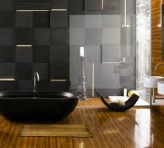 Small Bathroom Decorating Ideas Designs Hgtv  Idolza - Designers bathrooms