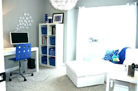 home interior design themes small work office decorating ideas various workpla offi decorating