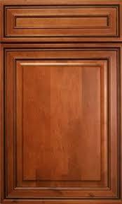 tlc kitchen cabinets 800 221 8099 kitchen cabinet door styles