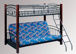 Stanley Furniture Bedroom Set by Stanley Furniture Bunk Beds Modern Bunk Beds Design