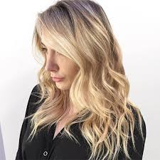 20 inch hair extensions balayage clip in hair extensions medium with light