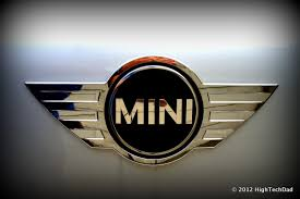 logo mini cooper file mini emblem 2012 mini cooper countryman 8025566303 jpg