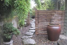 Balinese Garden Design Ideas Washington Mosaic Gardens