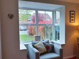 Bay Window Roller Blinds Ll Venetian Chestnut 11 How To Measure For Blinds Mswoodenblinds