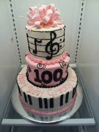 pearl u0027s 100th birthday cake cakes pinterest birthday cakes