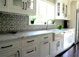 Tile For Kitchen Countertops by 293 Best Countertop U0026 Backsplash Trends Images On Pinterest