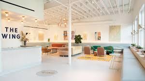 interior designing of homes homes interior design décor diy and more vogue vogue