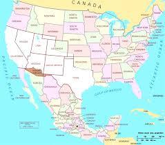 Cabo Map Map Of Mexico Baja California Cancun Cabo San Lucas Airfare To