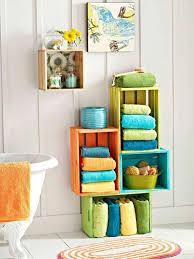 Diy Bathroom Ideas Pictures Of Diy Bathroom Ideas G18 Home Sweet Home Ideas