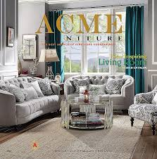 complete living room packages bedroom furniture stores that sell bedroom furniture fresh living
