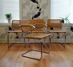 marcel breuer dining table pin by victoria beesley on house decor pinterest house