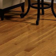 bruce flooring dundee 3 1 4 solid white oak hardwood