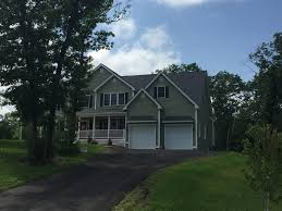groton homes for sale gibson sotheby u0027s international realty
