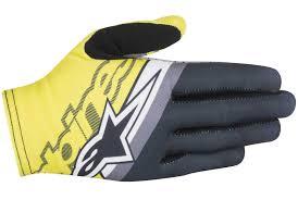 alpinestars tech 8 light boots alpinestars tech 8 light for sale alpinestars f lite drop gloves