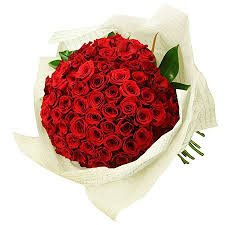 Flowers For Valentines Day Valentines Day Flowers U0026 Gifts Online Flowers For Everyone