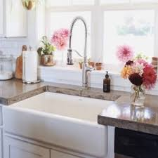 Pro Kitchen Faucet K 77515 Tournant Semi Professional Kitchen Sink Faucet Kohler