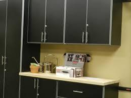 garage displays kitchen design gallery custom garage kitchen design gallery jacksonville florida