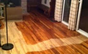 stained hardwood floors delightful on floor pertaining to how