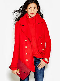 j crew factory black friday sale weekly shopping update black friday sale roundup fast food