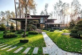 prairie home style prairie house style contemporary prairie style house plans house