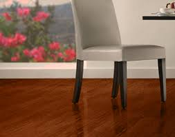protect hardwood floors how to protect hardwood floors from furniture home design