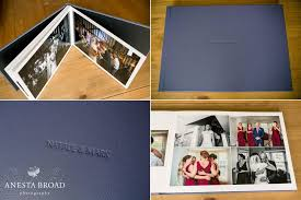 modern photo albums wedding albums beautiful creative and modern albums anesta