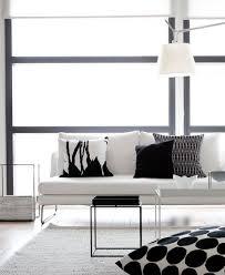 minimalist living ideas 30 adorable minimalist living room designs digsdigs