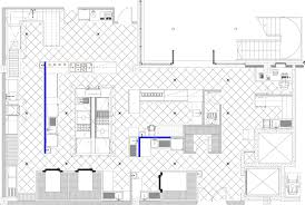 commercial kitchen design layout corcoran food equipment complete food service solutions