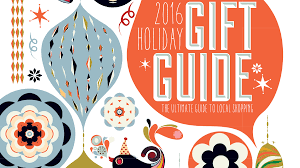 2016 gift guide times santa