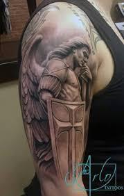 Tattoo Ideas Of Angels Best 25 Angels Tattoo Ideas On Pinterest Angel Tattoo Men