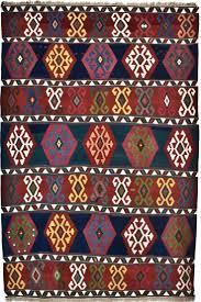 Cushion Rugs 154 Best Carpets Images On Pinterest Handmade Rugs Oriental