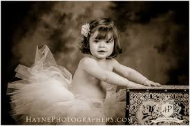 photographers in virginia one year portrait session peyton virginia children s