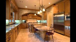cost of building cabinets vs buying kitchen cabinets lowes vs home depot fresh before you buy rta