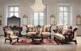 Living Room Luxury Furniture Luxury Living Room Furniture Pictures Möbler Pinterest